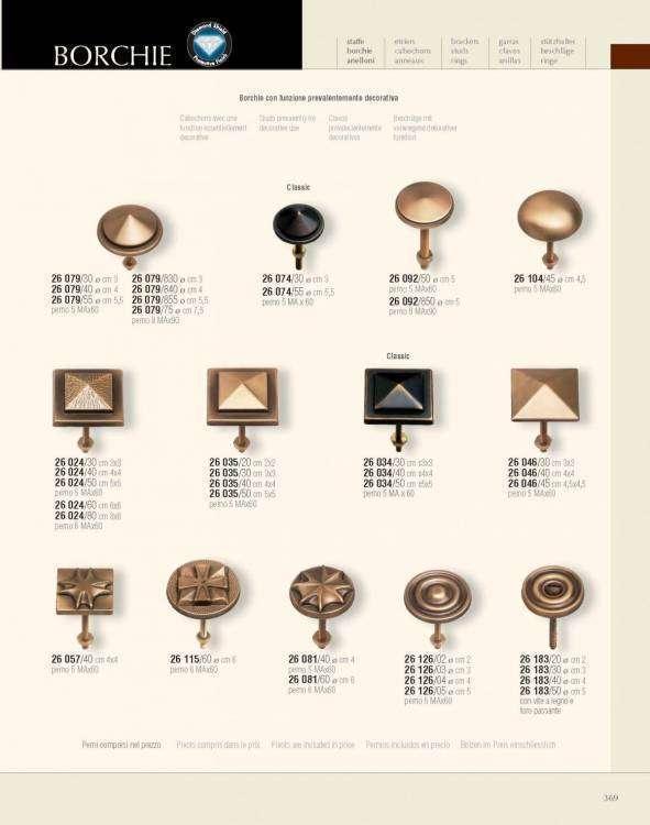 post-2155-0-26489500-1395649139_thumb.jp