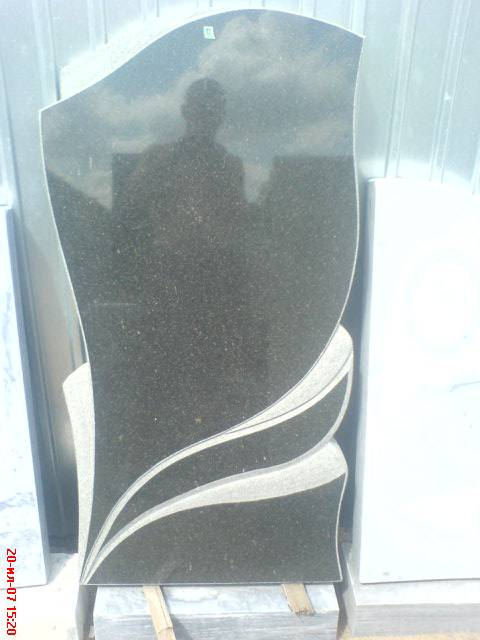 post-8648-0-25774400-1438898143_thumb.jp