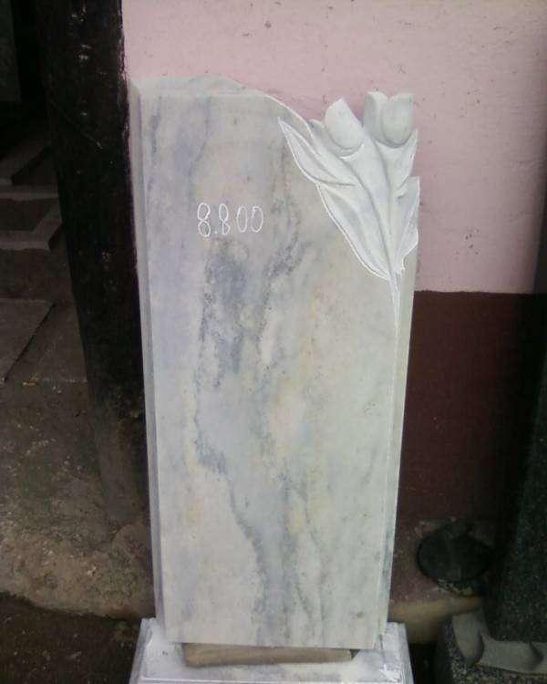 post-6824-0-31904000-1349091274_thumb.jp