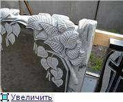 post-15417-0-93933600-1446225023_thumb.j