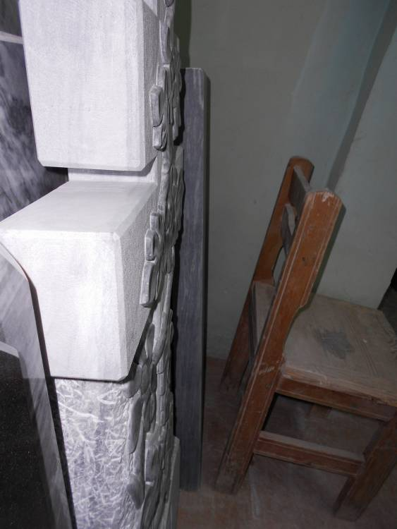 post-10120-0-09765600-1388050083_thumb.j