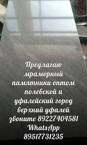 aQqoSmmNEx8.jpg