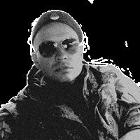 Николай Прудников