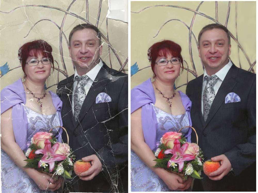 До и после 2.jpg