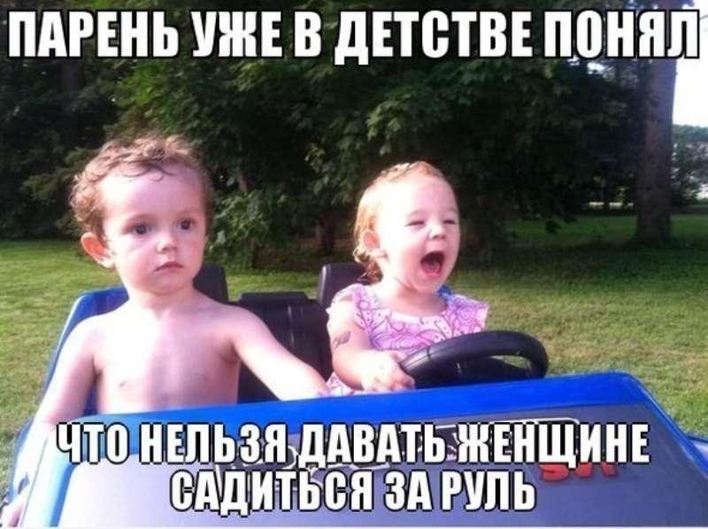 file_14221-1600x800-auto.jpg