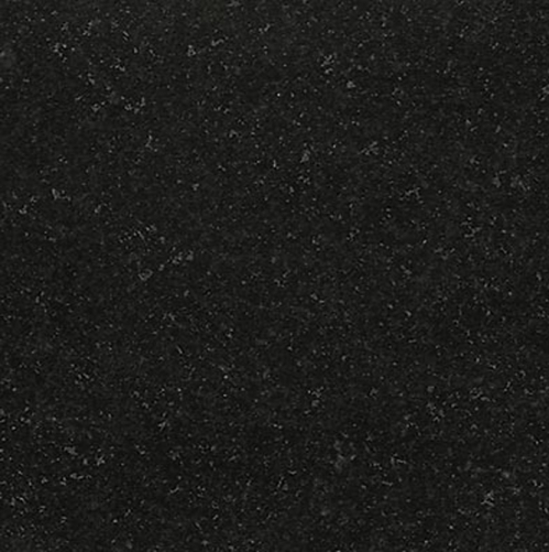 granit_gabbro01.jpg