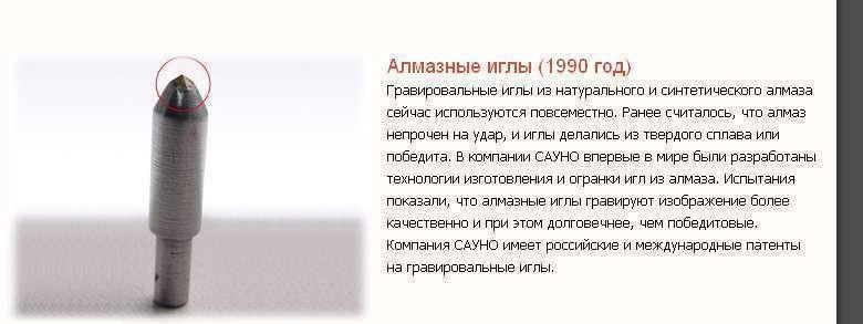 58d2cd4aafa5e_3.jpg.f7c386fc715d3bd5de92a146974295a7.jpg