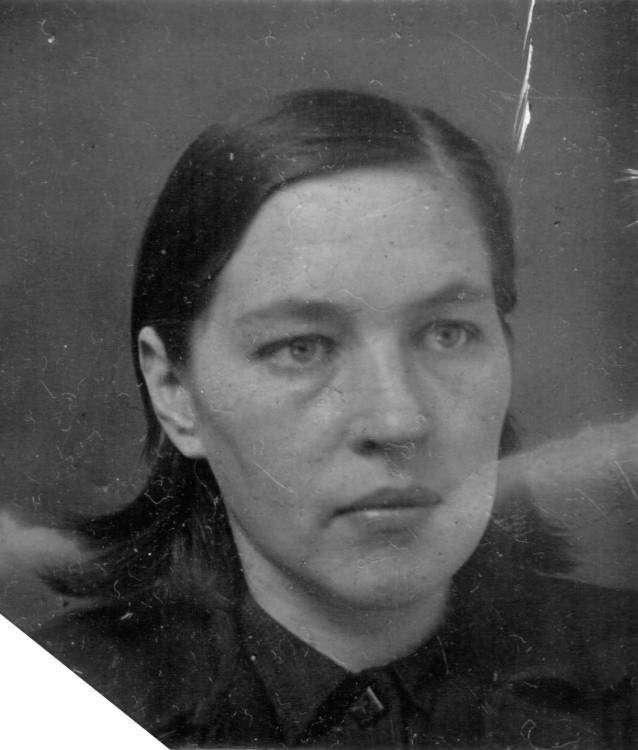Женский портрет 2.jpg