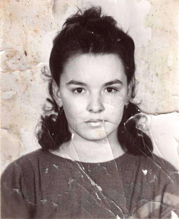 Женский портрет 4.jpg