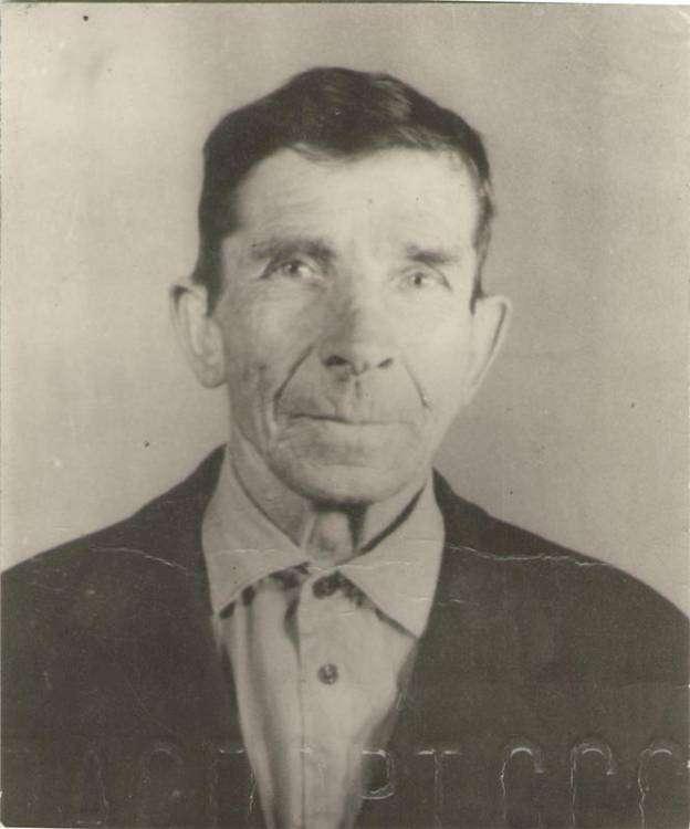 Мужской портрет 1.jpg