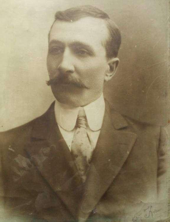 Мужской портрет 2.jpg