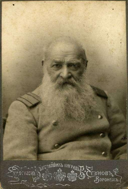 Мужской портрет 3.jpg