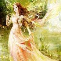 fairy_Elly