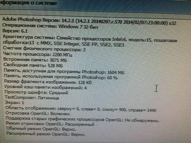 IMG_9296.JPG