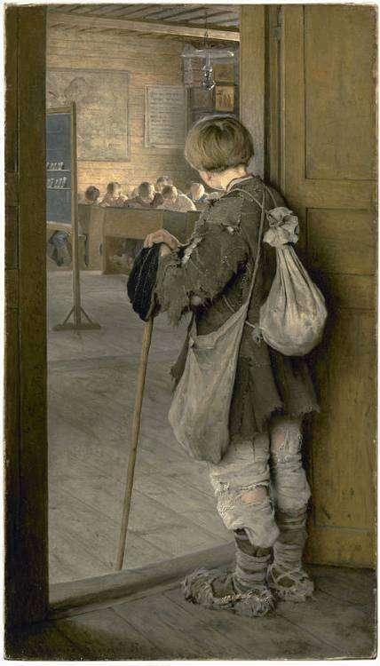1897_Bogdanov-Belsky_At_School_Doors.jpg