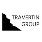 TravertinGroup