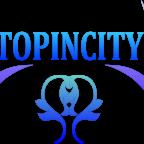 topincity