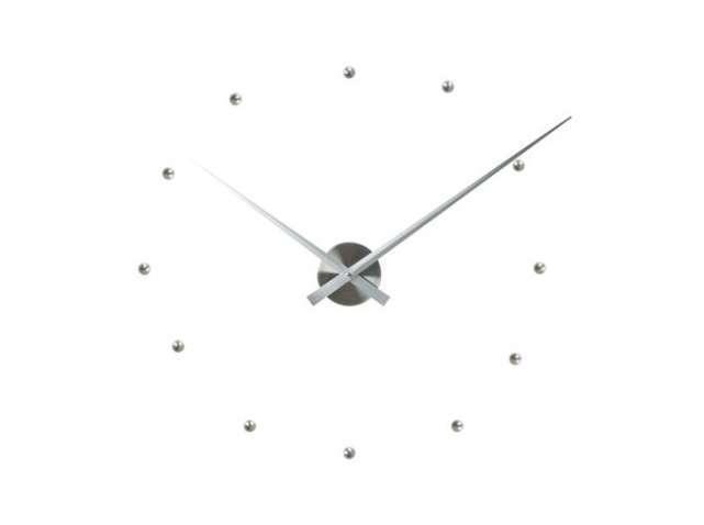 11-Необычные-часы-для-интерьера.jpg