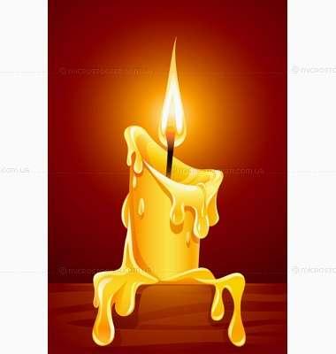свеча.jpg