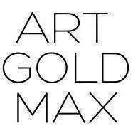 Artgoldmax