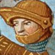 Roman D)