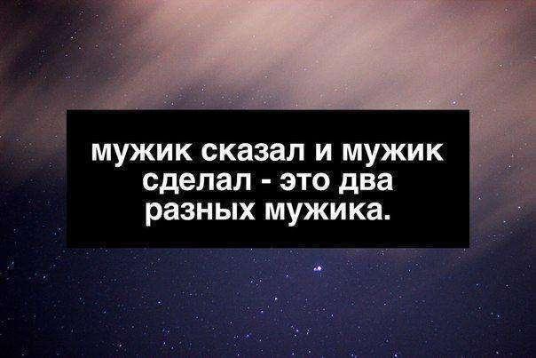 5455167-783627.jpg