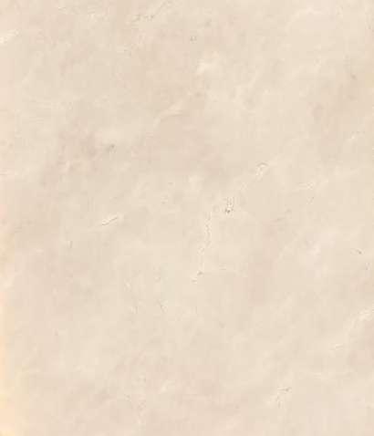 5ac3429c18ce2_creamamarfil01.jpg.91b12532741dddd9645ca3a9b7a54e6c.jpg