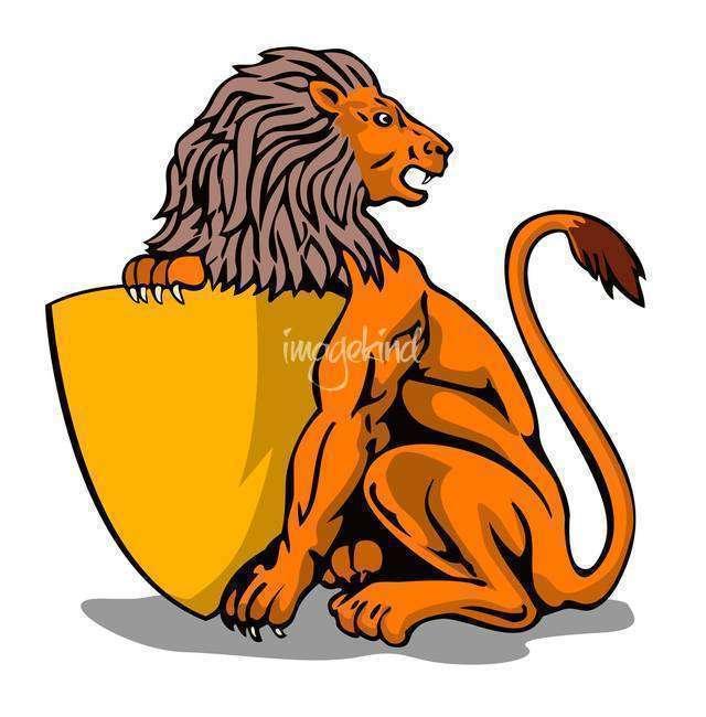 Lion-Shield-Retro_art.jpg.a6f256bdccd00c31c408ff187009826c.jpg.94677a0ce0298caa30bc35e978133d88.jpg