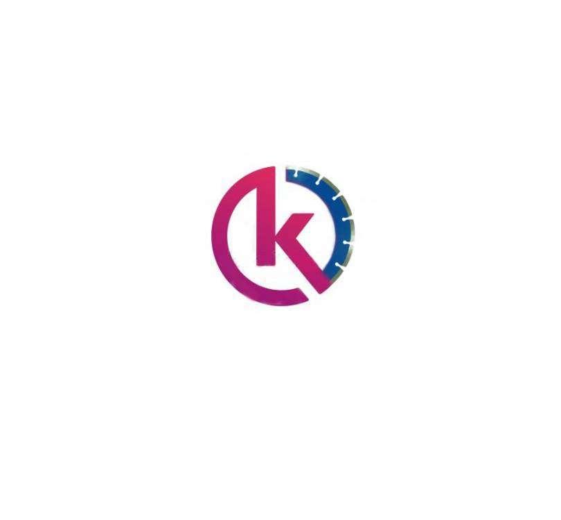 depositphotos_68427515-stock-illustration-letter-k-logo-icon-design.jpg