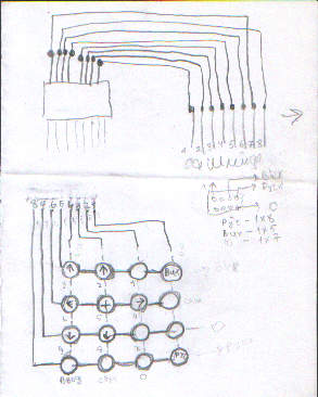 Клавиатура Ардуино.jpg