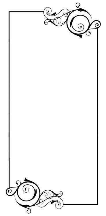 Фролова плита.jpg