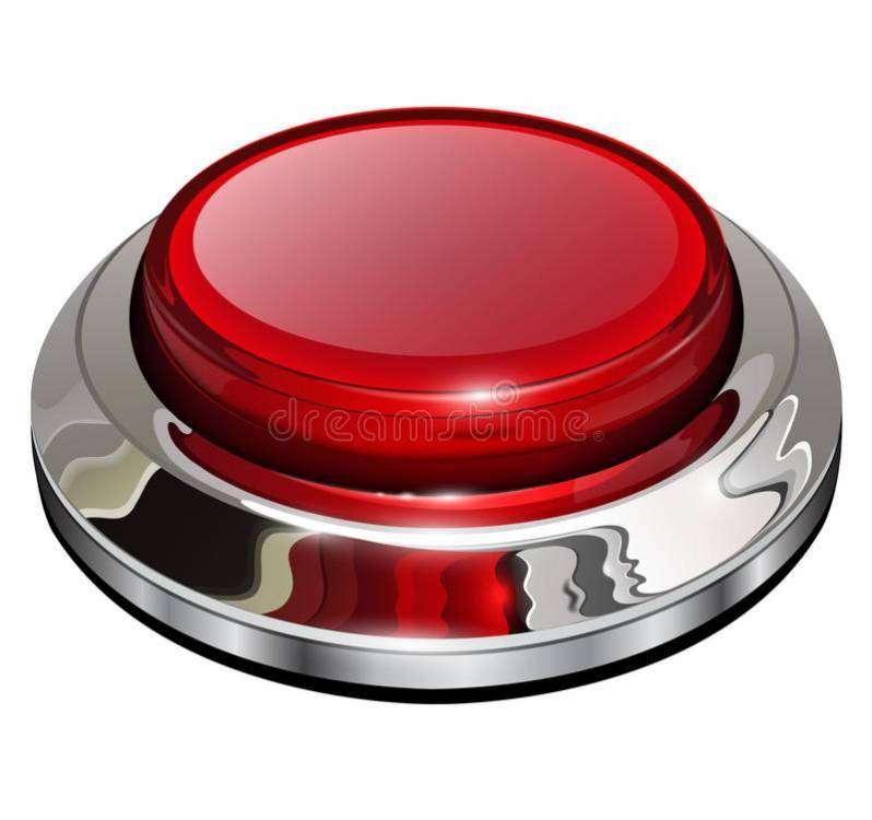 красная-кнопка-крома-26037858.jpg