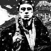 Андрей Шипов