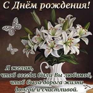 s-drwoman0197.jpg