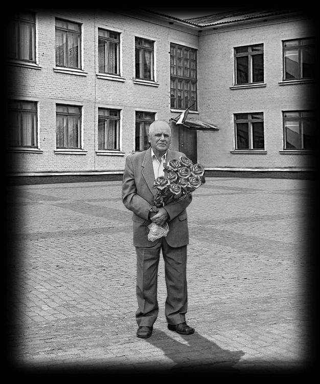 Минько Григорій ззаді 190822.jpg