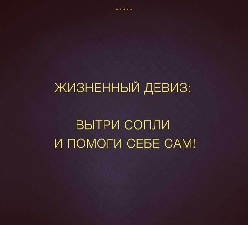 r_q57bYYq3M.jpg