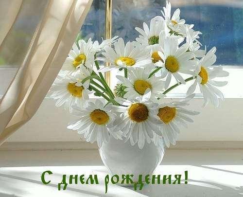 0_9f51c_f5720006_L.jpg