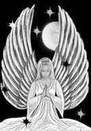 Татьяна Бог
