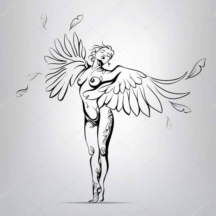 depositphotos_67898877-stock-illustration-girl-with-wings-instead-of.jpg