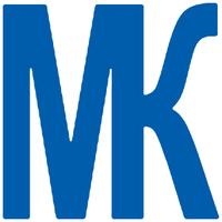 mk8048