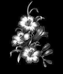 Цветы - 824шт_02.jpg