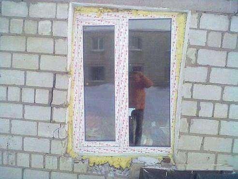 strojte-kak-khotite-a-okna-my-stavim-po-urovnyu-open.jpg