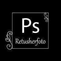 retusherfoto