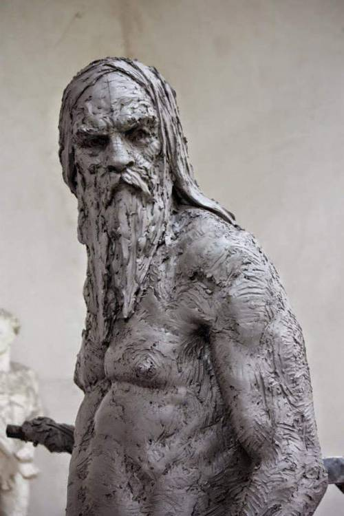 57c88e2ceba35eef1719cd2541de89e5--bronze-sculpture-ceramic-sculptures.jpg
