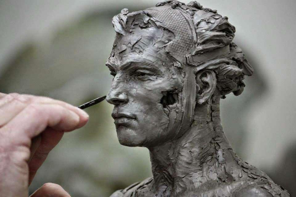 Christophe Charbonnel Tutt'Art@ (92).jpg