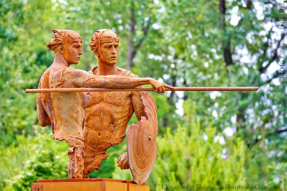 Christophe-Charbonnel-contemporary-sculptor-artpeople.jpg