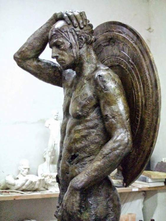 easy-clay-sculptures-christophe-charbonnel-1967-figurative-sculptor.jpg