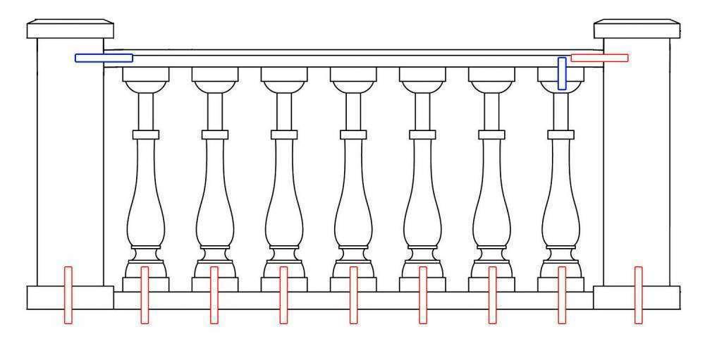 balus (балюстрада) -2 копия.jpg