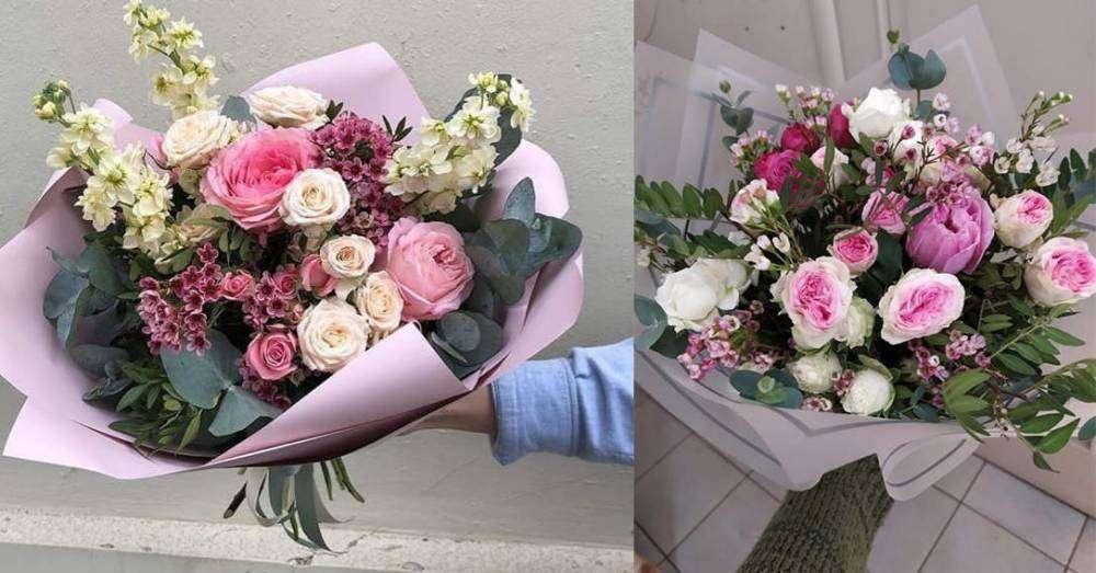 цветы мамае.jpg