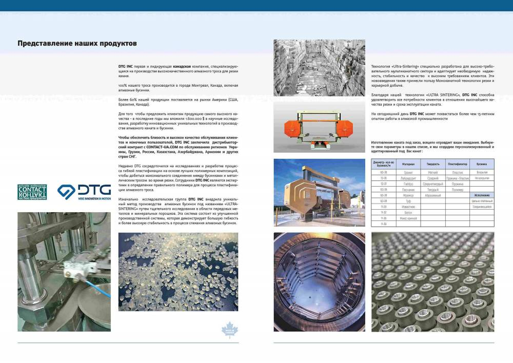 dtg-catalogue-Украины-A3-rev1---0003.jpg